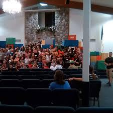 temple baptist church kalamazoo home facebook