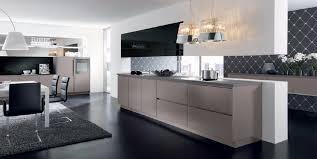 cuisine premium cuisiniste haut de gamme aix les bains savoie 73 cuisine alno