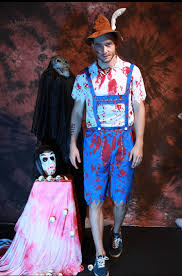 compare prices on horror movie cosplay online shopping buy low