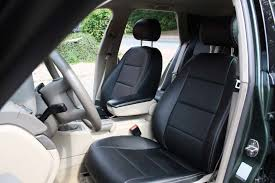 commandez des housses de siège de qualité audi a4 seat styler fr