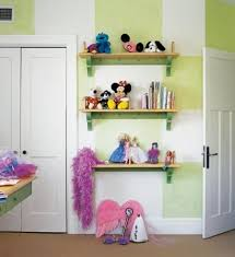 Kids Room Organization Storage by Modern Ideas For Kids Room Design Optimizing Storage And Organization