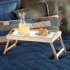 basic lap table bed tray cheap tv tray bed find tv tray bed deals on line at alibaba com