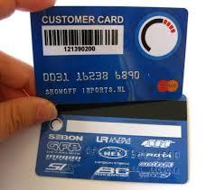 plastic card printing smart card printing plastic card printer