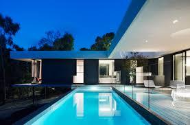 U Shaped Building by Amusing 80 U Shape Home Decoration Decorating Design Of Best 25