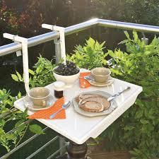 tavolino da terrazzo tavolino da balcone d mail