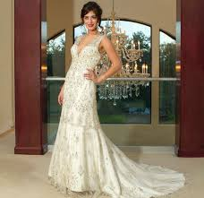 wedding dress boutiques houston nima boutique bridal dress attire houston tx weddingwire