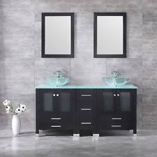 bathroom vanity drawer ebay