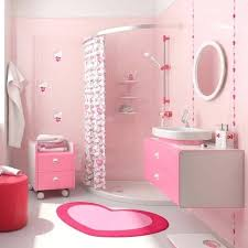 retro pink bathroom ideas retro pink tile bathroom ideas how to decorate a accessories