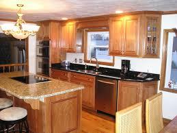 Rta Cabinets Virginia Dining U0026 Kitchen Conestogawood Conestoga Rta Cabinets