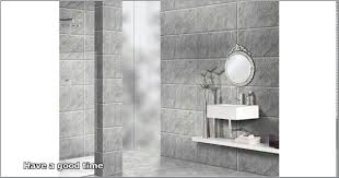 Kajaria Wall Tiles For Living Room Bathroom Tile Kajaria Bathroom Tiles Design Design Ideas Unique