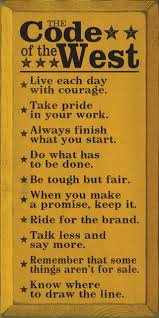 best 25 cowboy sayings ideas on pinterest farm quotes