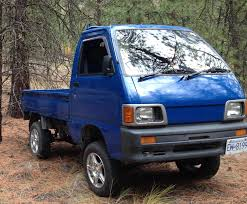 mitsubishi minicab van mini truck parts for suzuki daihatsu mitsubishi honda subaru