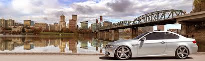lexus body shop portland portland auto repair broadway import auto service
