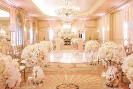 wedding flowers san diego san diego abc june 2017 luncheon meeting at the westgate