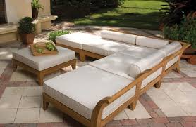Lowes Outdoor Patio Furniture Sale Patio U0026 Pergola Enthrall Hampton Bay Patio Furniture Lowes Best