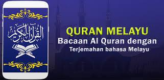 download mp3 al quran dan terjemahannya download com mobologics quranmelayump3 1 3 apk