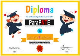 diplomas de primaria descargar diplomas de primaria orlas diplomas y otros recursos gráficos para preparar el fin del