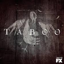 taboo 2017 images u0027taboo u0027 promotional art hd wallpaper and