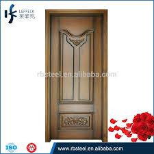 Wooden Door Design New Design Wooden Door New Design Wooden Door Suppliers And