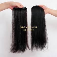 Hair Extension Clip Ins Cheap by Clip In Extensions Cheap Hair Extensions Uk China Oem Clip In