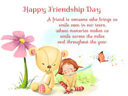 Best Friend Wallpapers by Happy Friendship Day Greetings Cards For Fb Happy Friendship Day