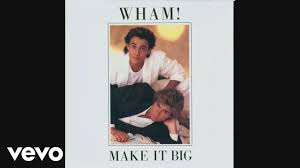 George Michael Youtube by George Michael Careless Whisper Extended Mix Audio Youtube