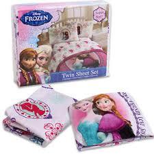 Frozen Comforter Full Frozen Twin Bedding Disney Frozen Bed Set Twin Comforter Ed Sheet