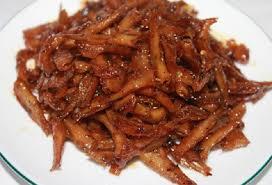 bep cuisine cá cơm kho ngon miệng bếp hồng ngoại nào tốt http noithatbepmoi