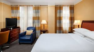 san antonio accommodations sheraton gunter hotel san antonio