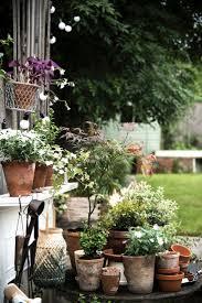 665 best pots and planters images on pinterest concrete planters