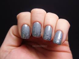 2017 winter nail designs sbbb info