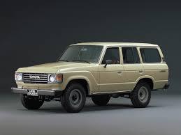 toyota jeep 1980 toyota land cruiser saharasafaris org