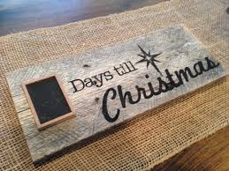 Wood Craft Ideas For Christmas Gifts by 322 Best 2x4 Other Wood Craft Ideas Images On Pinterest Pallet
