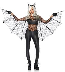 Bat Costumes Halloween Magic Bat Halloween Costume