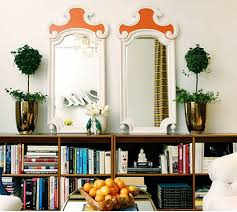 Decorating With Mirrors 16 Stylish Ways To Decorate With Mirrors