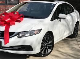 white honda civic in alabama for sale used cars on buysellsearch