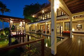 villa bali tarana jimbaran bay 4 bedrooms best price