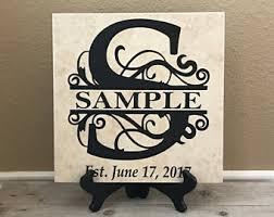wedding shower gift ideas bridal shower gift etsy