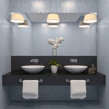 Unique Bathroom Sinks by Bathroom Bowl Sinks Blogbyemy Com