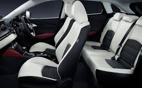lexus lx 570 for sale pakwheels comparison mazda cx 3 2016 vs honda vezel g 2016 suv drive
