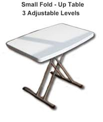 small fold up table trestle tables trestle table trestle tables direct from trestle