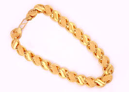 men necklace designs images Gold chain designs for men and women buy online jpg