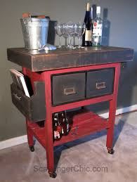 Upcycled Metal Filing Cabinet The 25 Best Metal File Cabinets Ideas On Pinterest Filing