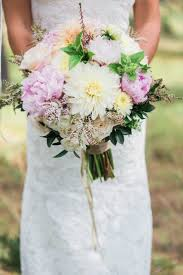 Shabby Chic Wedding Bouquets by 576 Best Wedding Bouquets Images On Pinterest Branches Marriage