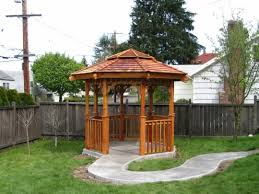 Bbq Gazebo Walmart by Gazebo Kits Home Depot Timber Frame Pavilion Wooden Plans Free