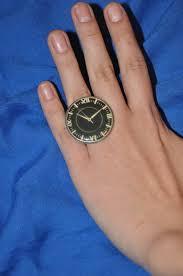 ceasuri meli melo vand lucruri inel ceas