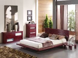 chambre rotin meuble rotin du pacific vente de meuble en rotin en bambou en