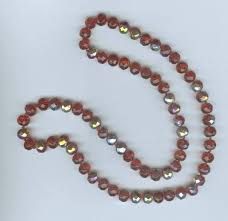 making necklace with bead images Jewelry making jpg