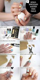 199 best easter u0026 spring nails u0026 nail art design tutorials by nded