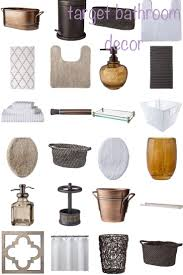 23 best target love images on pinterest target decorative